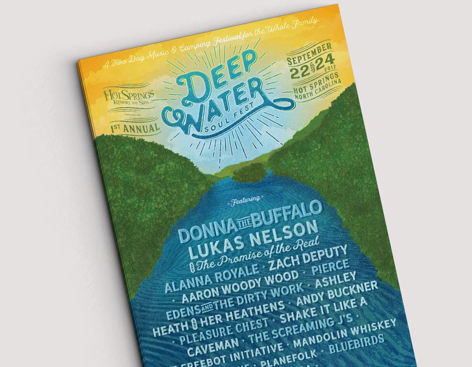 deep-water-soul-fest