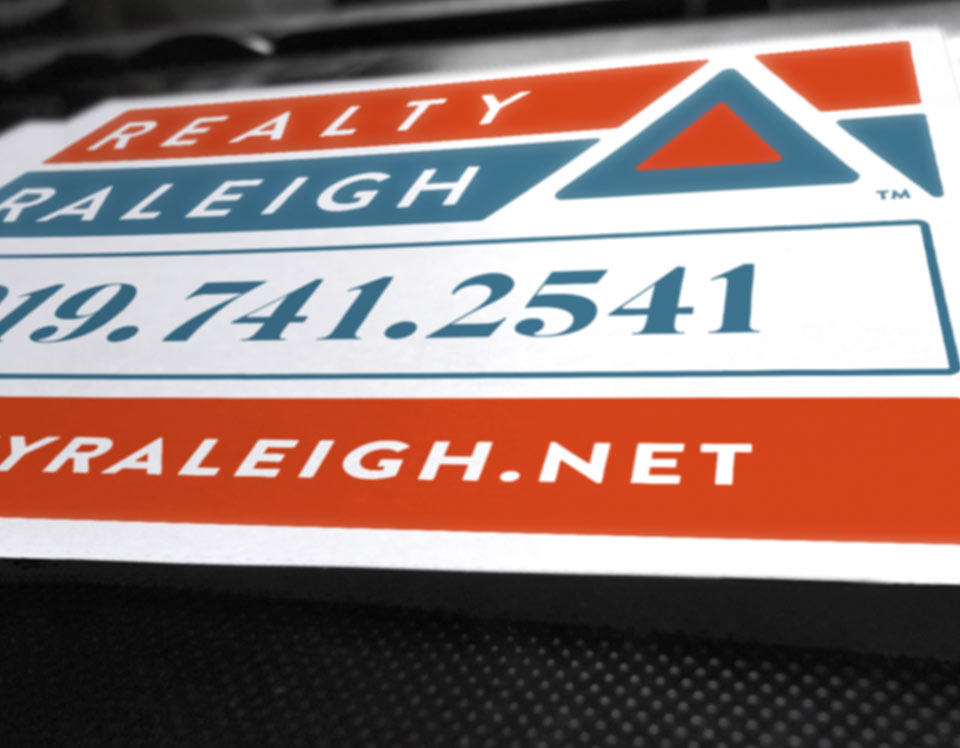 realty-raleigh