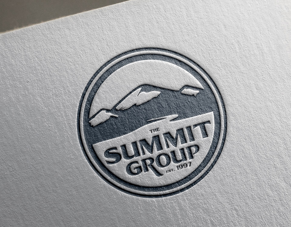 the-summit-group