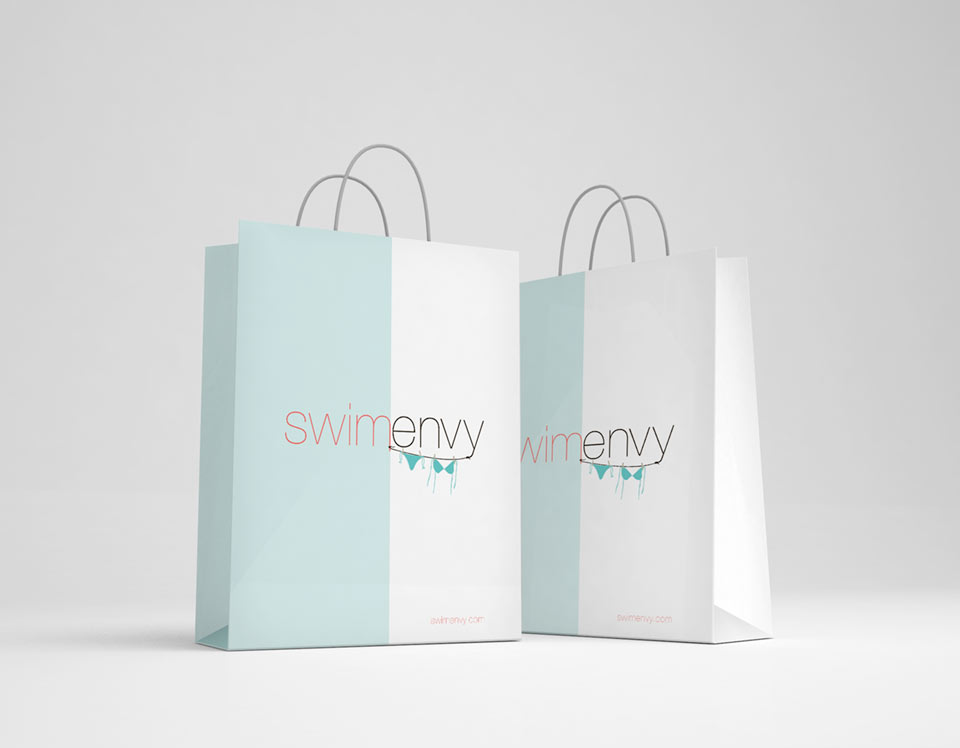 swim-envy