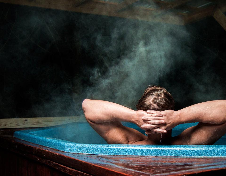 hot-springs-resort-&-spa